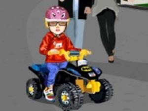 babys-big-wheels